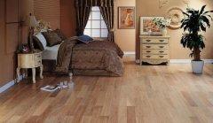 批发优质二手地板价格一般多少钱?目前二手地板市场行情如何?