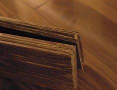 地暖适合什么木地板材质?铺设木地板时需要注意什么?