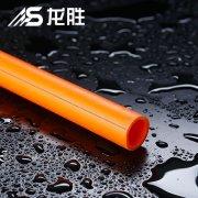 家装热水管都是ppr管吗?是否热水管一样保用50年?