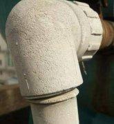 老化的ppr热熔管怎么热熔?这个方式可解你燃眉之急!