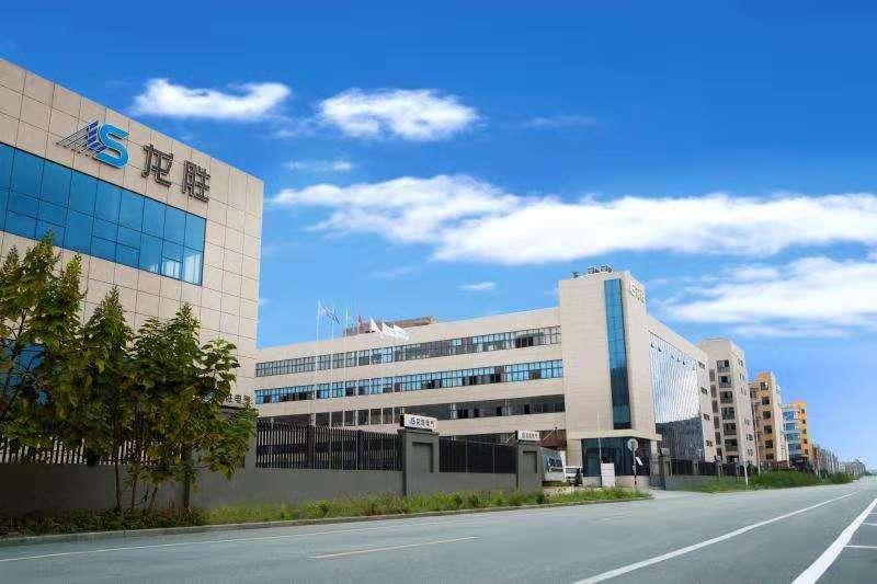 体育tou注官wang襠ao觤eng代理3大优势,刚看2条就xiangshi地考察了!
