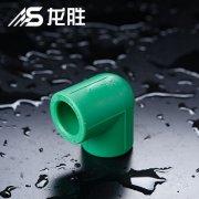 龙胜ppr给水管材代理加盟,一道运营方针提升盈利!