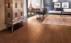 地暖对地板有什么要求?地暖到底适合安装地板吗?