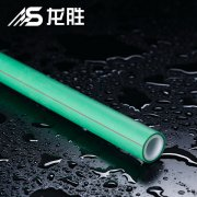 日丰双色和单色水管哪个好?这其中有什么讲究吗?