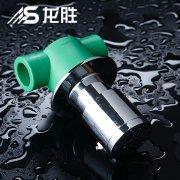 水管生意利润大吗?现在转做水管市场能运作起来吗?