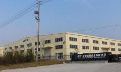 上海龙胜实业有限公司在什么地方? 可不是只是在上海那么简单!
