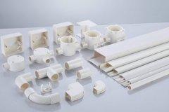 联塑水管加盟连锁店优势和条件是什么?详细资料说明